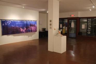 The Gallery